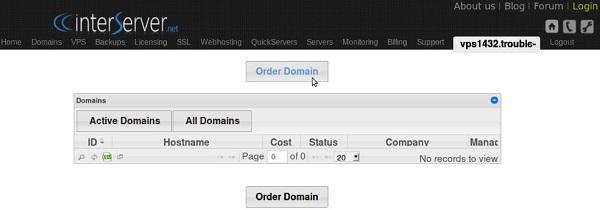 Domain Registration-2