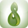 mahara icon