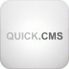 quick.cms icon