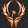 plikli_cms icon