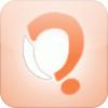 phpmyfaq icon
