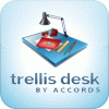 trellis_desk icon