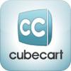 cubecart icon