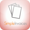 simpleinvoices icon