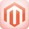 magento_1.9 icon