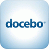docebolms icon