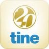 tine_2.0 icon