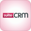 suitecrm icon