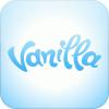 vanilla icon