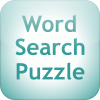 word_search_puzzle icon