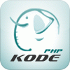 phpkode_guestbook icon