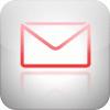 webmail_lite icon