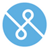 phplist icon