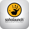 soholaunch icon