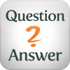 question2answer icon