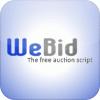 webid icon