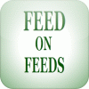 feed_on_feeds icon