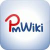 pmwiki icon