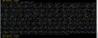 cpu_usage_output_json.png