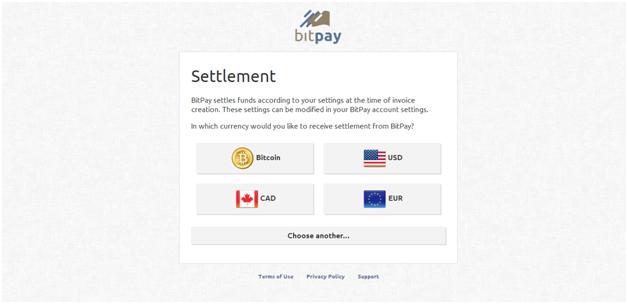 site- uri locale similare bitcoin