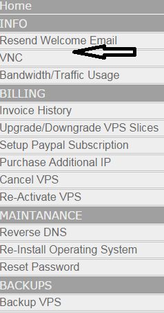 Set static IP and adding additional IP in Windows - Interserver Tips