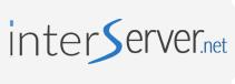 interserver-banner