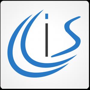logo_ios_new1
