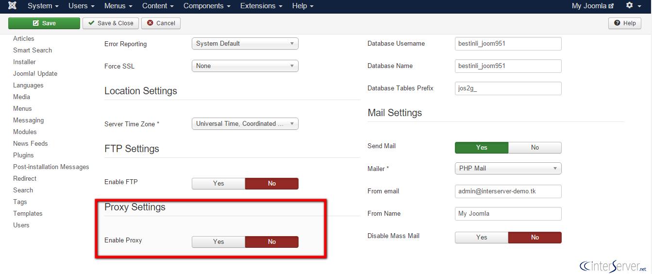Почтовый сервер Postfix на CentOS 6 4 x32 - Yvision
