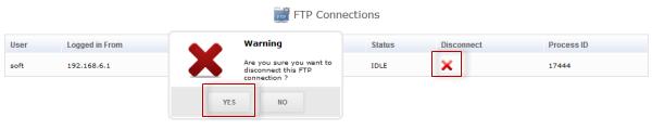 Ftp_connection_delete