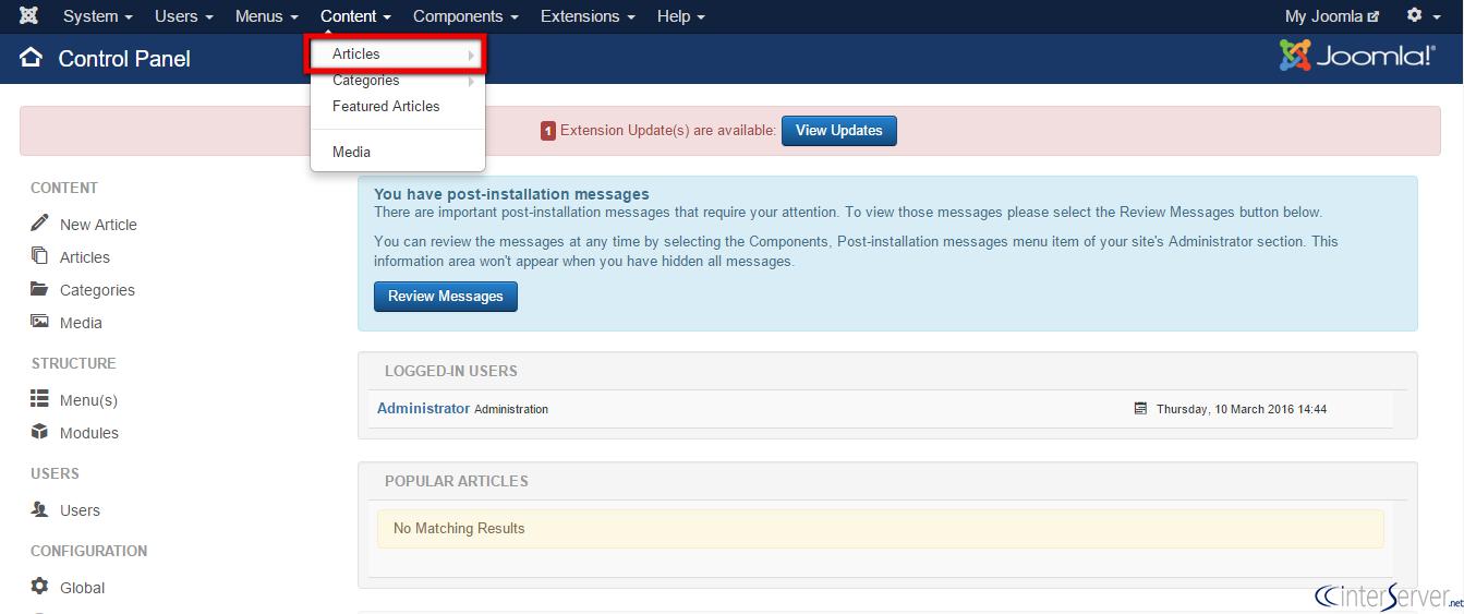 datation plugin pour Joomla le crochet automatique vers le haut Lakeland FL