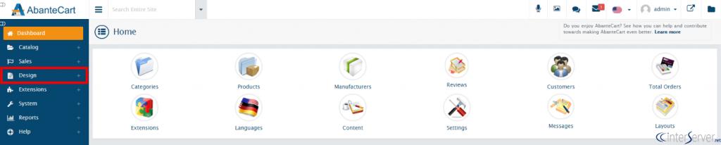 manage-menu1