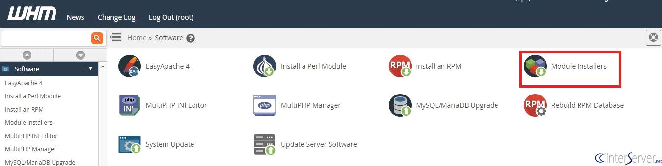 PECL uploadprogress
