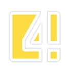 4images Web Hosting