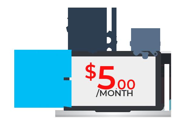 Windows ASP Net Web Hosting | Windows Hosting Plans