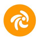 Zen Cart Web Hosting